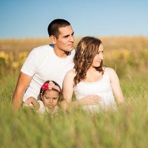 Ayuda económica a las familias