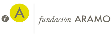 Fundación Aramo