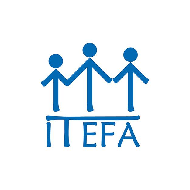 fundacion-aramo-itefa-logo