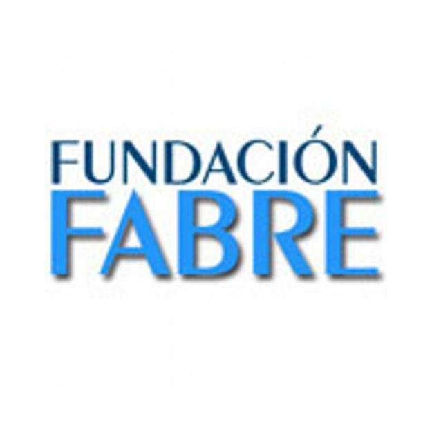 fundacion-aramo-fundacion-fabre