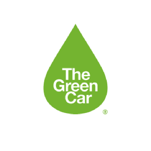 fundacion-aramo-the-green-car